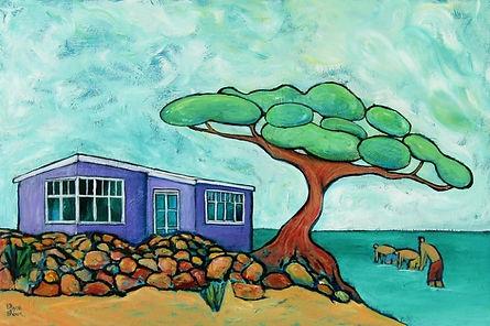 beach-tree-85x65cm-3500-reduced_edited.j
