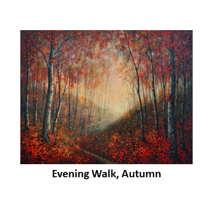 Evening Walk, Autumn.png