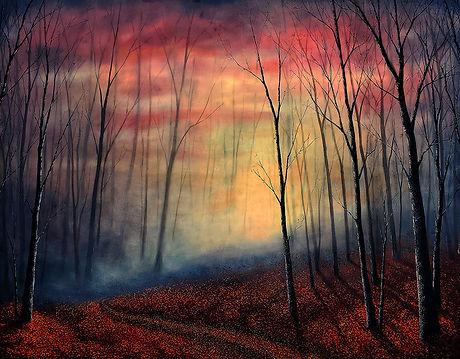 P530 winter sunset 1450 x 1850.jpg