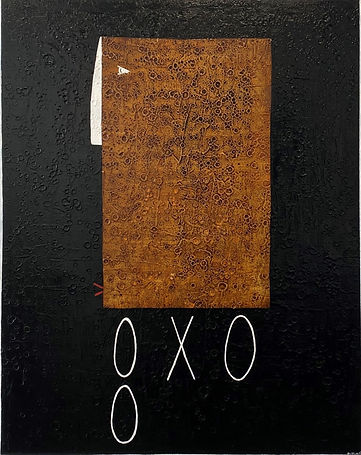 The Lovers 2 110cm x 87cm $2,800.jpg