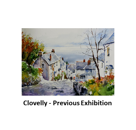 Clovelly - Previous Exhibition.png