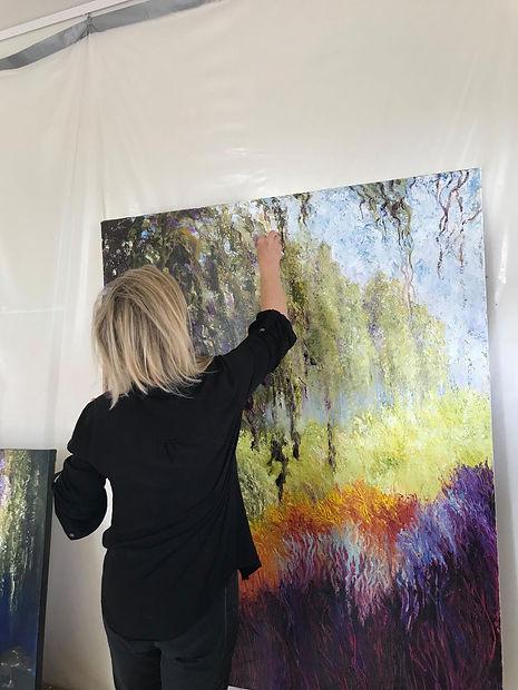 Jane de France Artist Painting.jpg