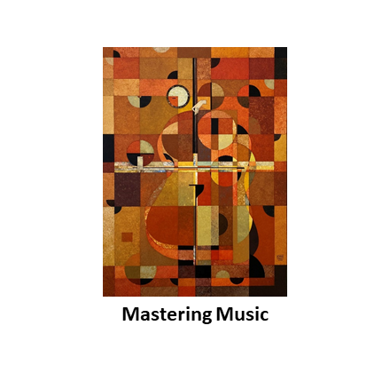 Mastering Music.png