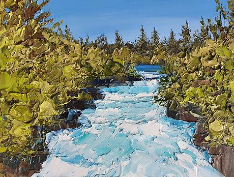 Aratiatia Falls.jpg