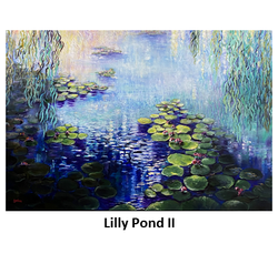 Lilly Pond II.png