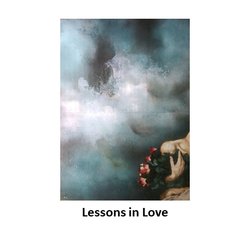 Lessons in Love.png