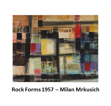Rock Forms.png