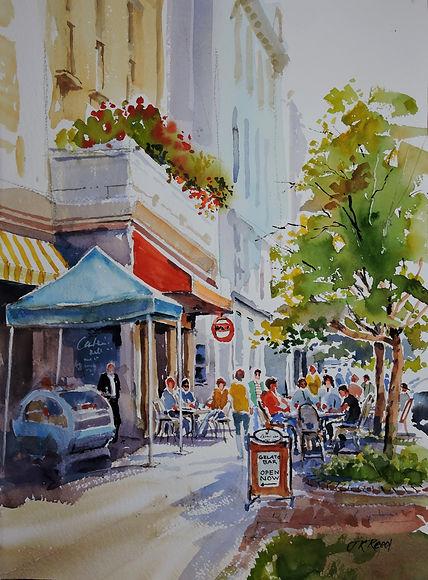 Devonport cafe.JPG