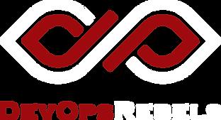 DOR_logo_halfwhite.png