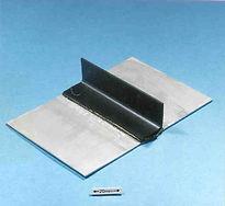 plastic welding consultant, welding composite to metal