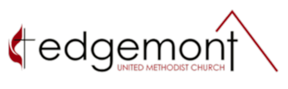 edgemont logo transparent.png