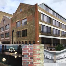 53 Great Suffolk Street Offices