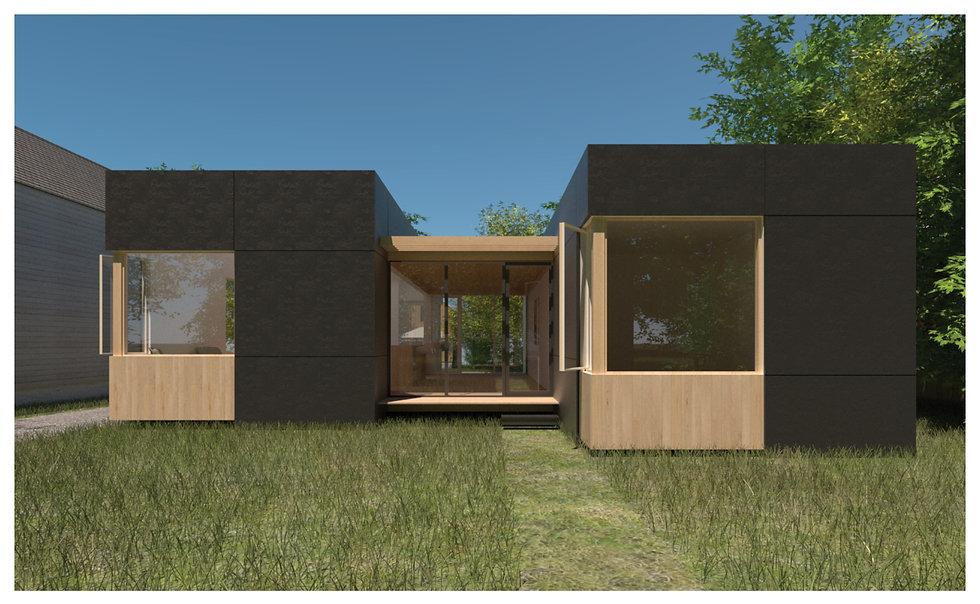 201007 Apart House v.3.jpg