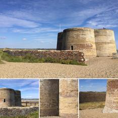 Millete Tower