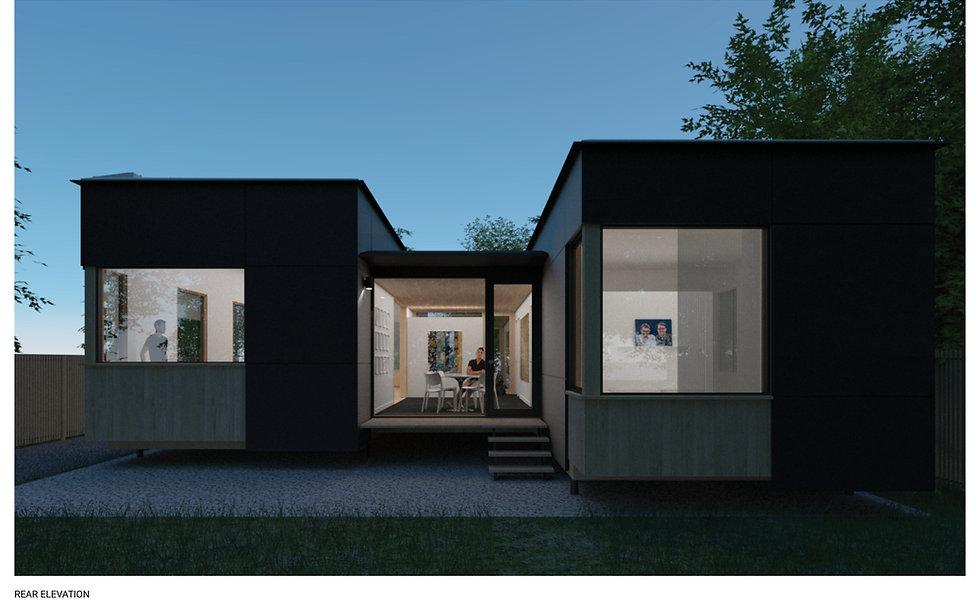 210226 Apart House_21.jpg