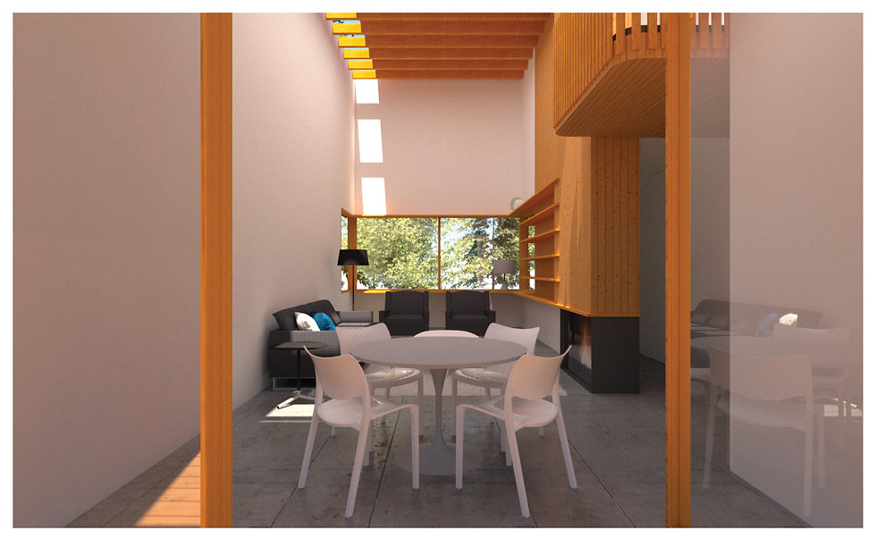 Two Halves House12.jpg