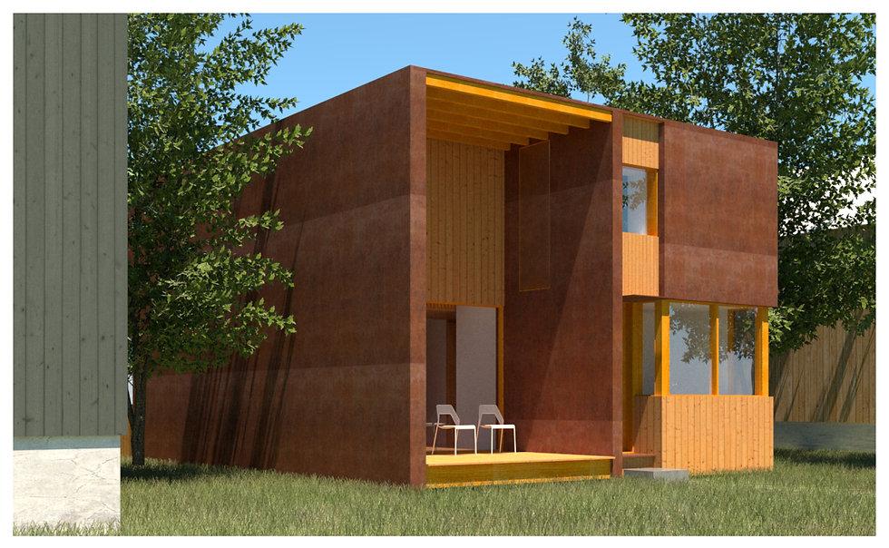 Two Halves House18.jpg