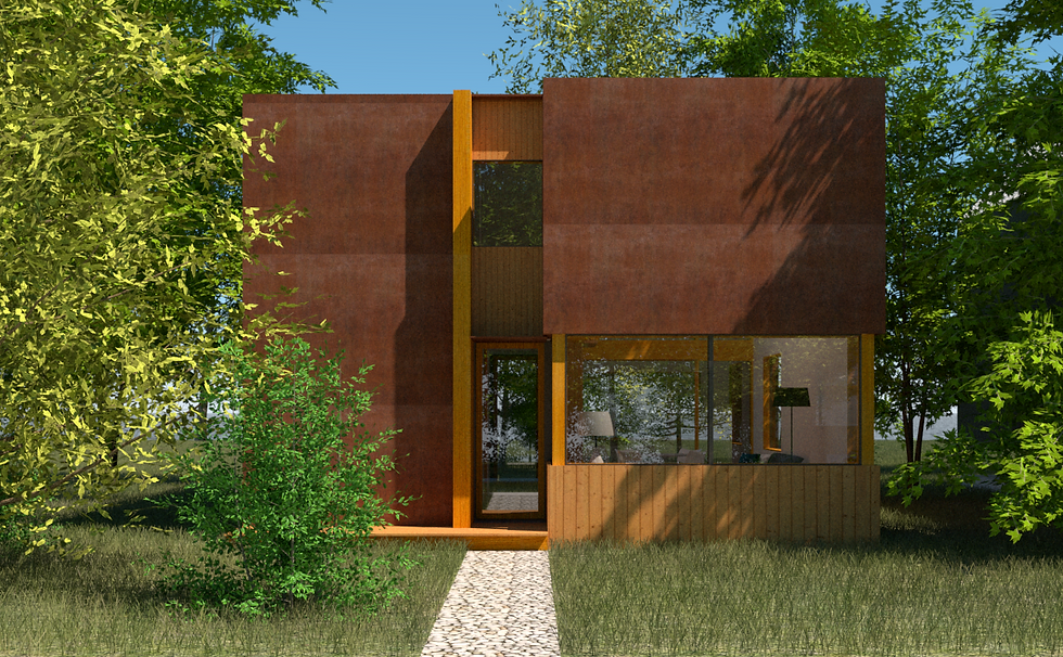 Two Halves House Front_2.png