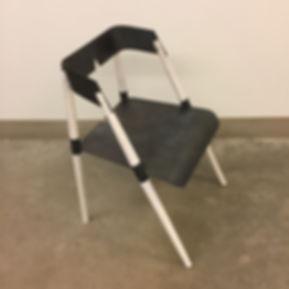 chair_final.JPG