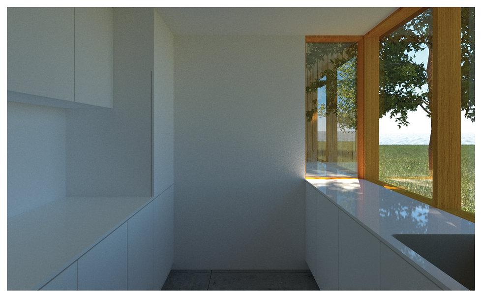 Two Halves House14.jpg