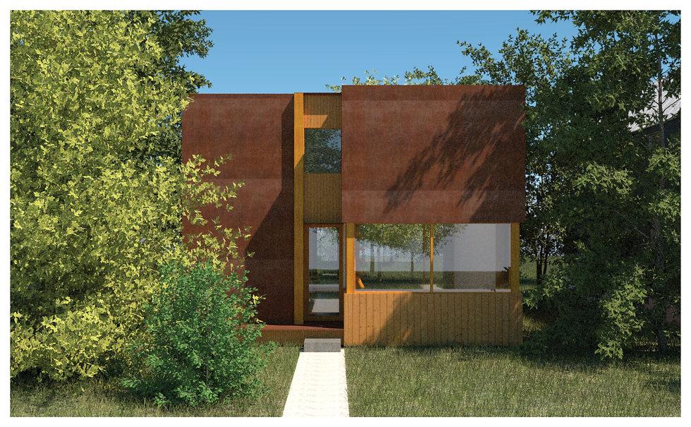 Two Halves House7.jpg