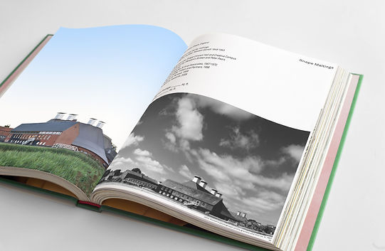 book mock-up_2.jpg