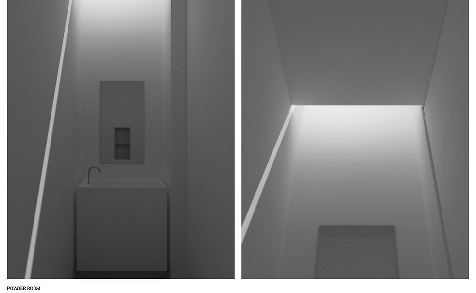 210220 Apart House.jpg