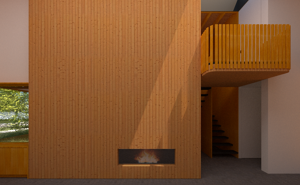Fireplace_1230p.png