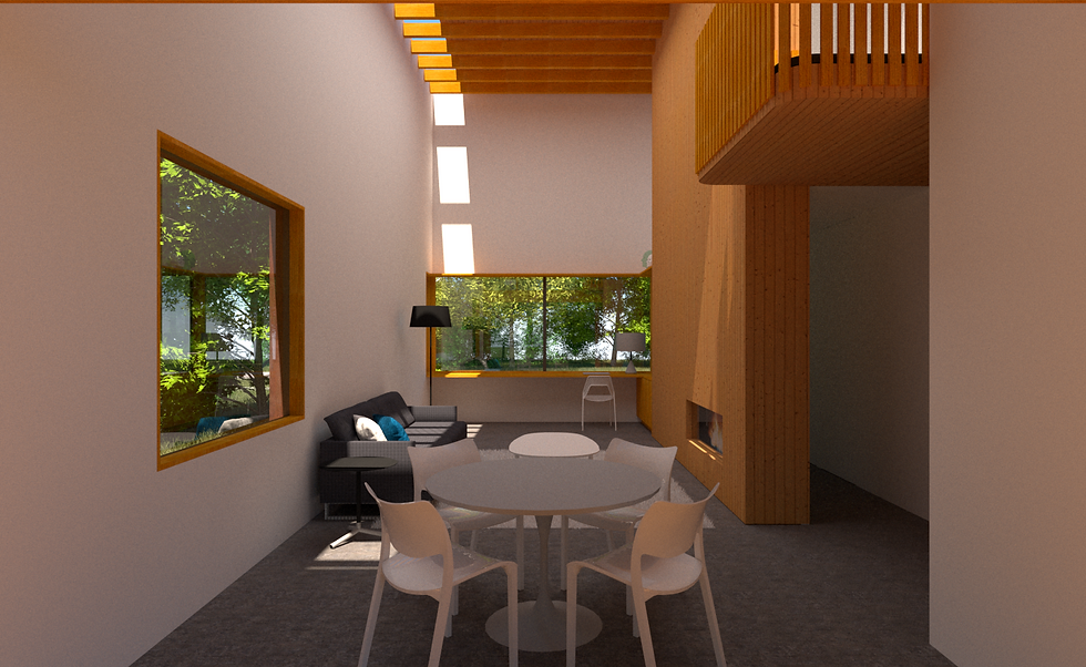 Back Patio_1230p.png