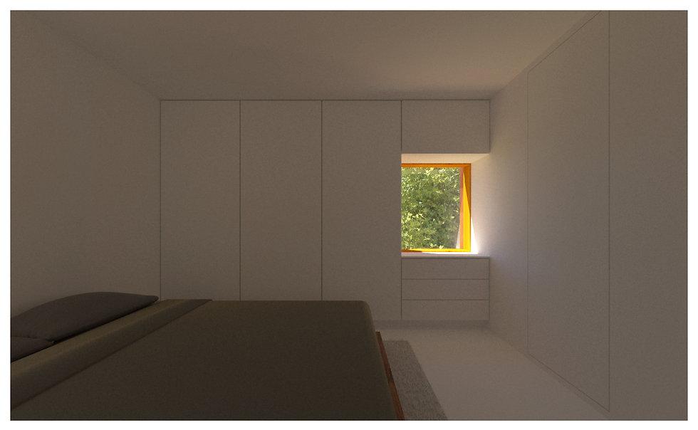 Two Halves House16.jpg