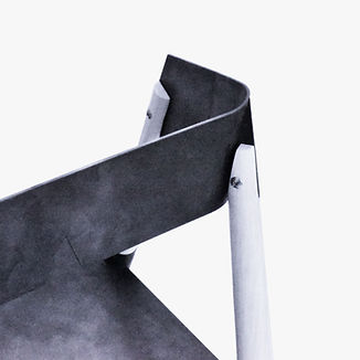 Detail13.jpg