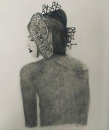 Memory of peau