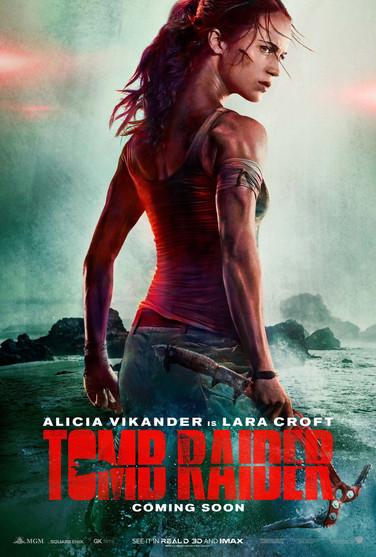 https://fdb.pl/film/755411-tomb-raider/plakaty