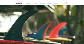 LPsurfweb.jpg