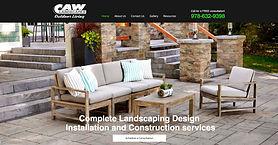 CAWlandscapesweb.jpg