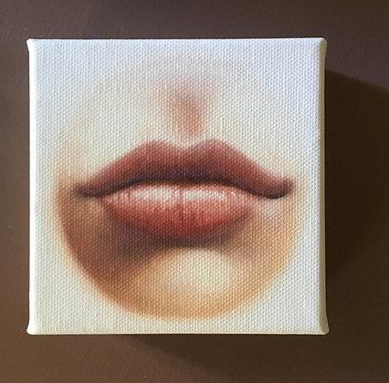 Inka's lips