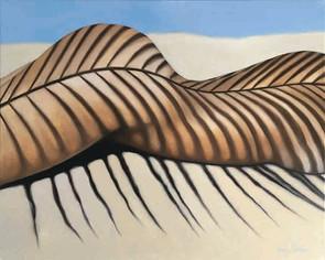 Sand Tiger