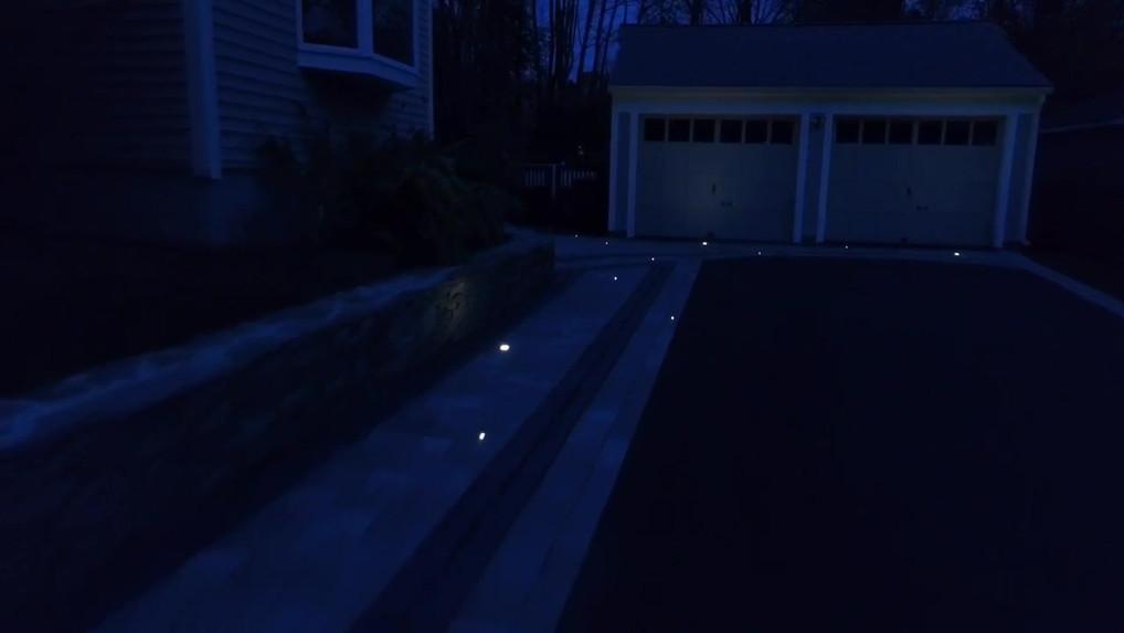 Nightlight_driveway.mov