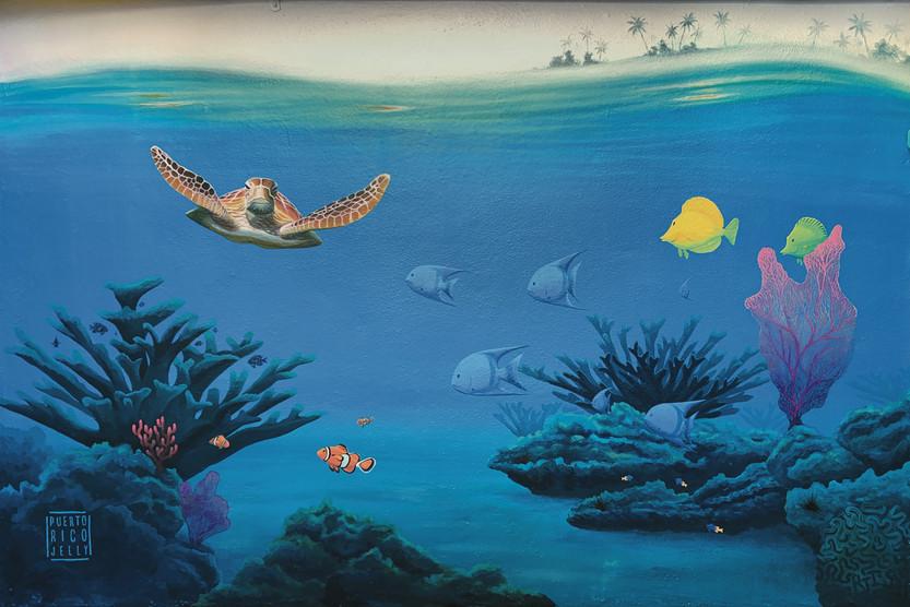 Calypso Mural.jpg