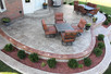 Designing your ideal patio