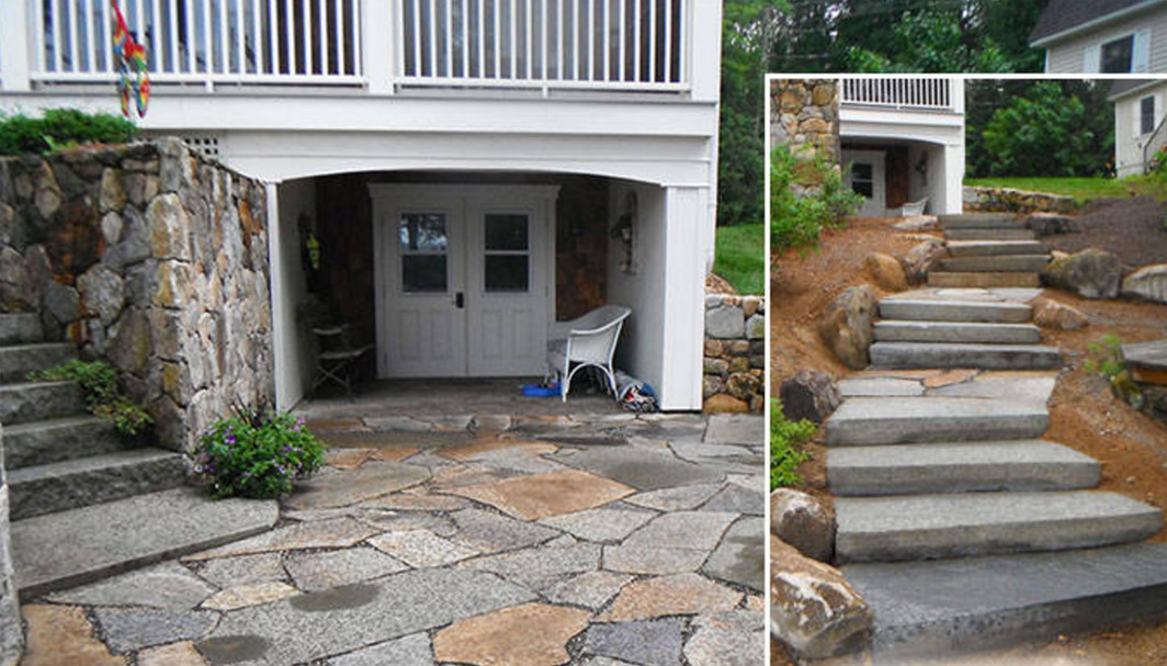 patio_walkway.jpg