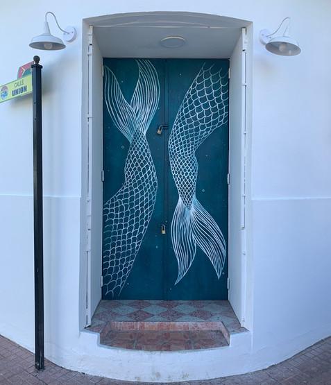 La Sirena Doors_photo.jpg