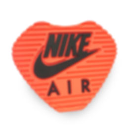 Air Max Logo Shadowed.jpg
