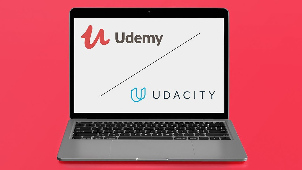 Is Udemy Better Than Udacity?