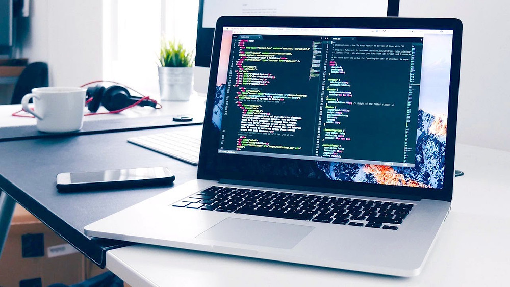 The 11 Best AWS Courses on Udemy