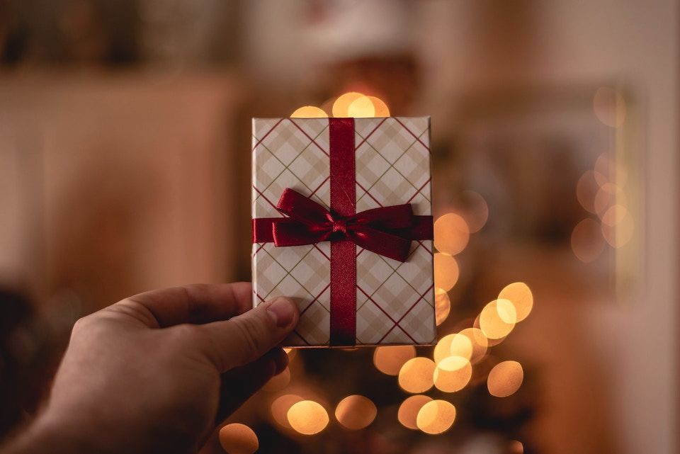 Udemy gift cards: Everything you wanted to know