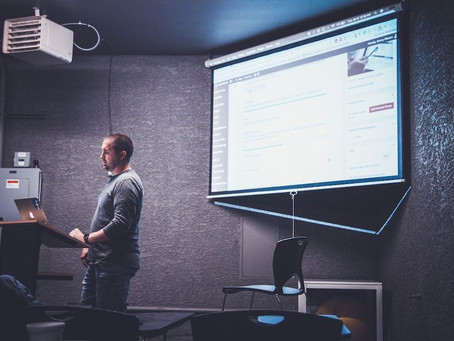 Top 10 Udemy Instructors (and Why We Love Them)
