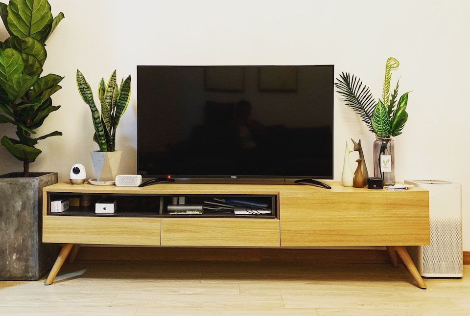 How to Watch Udemy Courses on Your TV