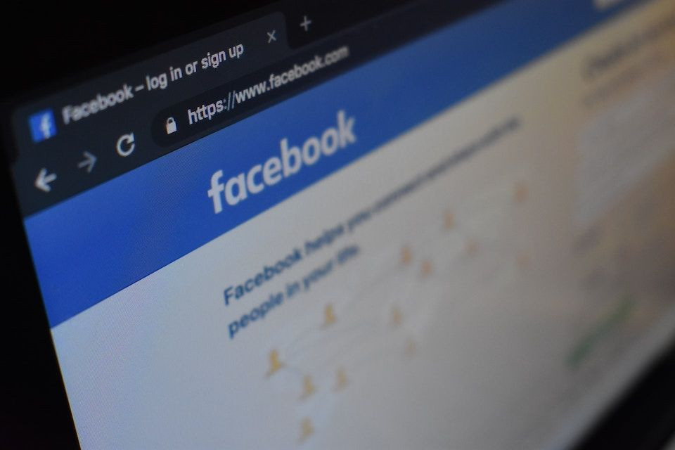 How to Unlink Udemy from Facebook