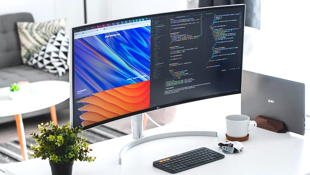 The 8 Best React Courses on Udemy